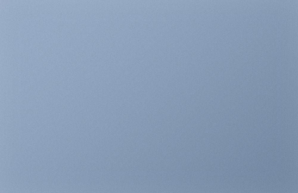 Banner Grids Renwick Crystal